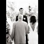 العريس 18