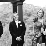 العريس 19
