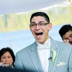 العريس 2