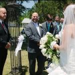 العريس 20