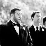 العريس 3