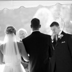 العريس 32