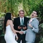 العريس 4