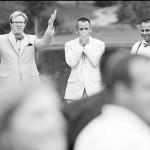 العريس 42