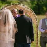 العريس 45
