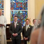 العريس 5