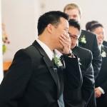 العريس 7