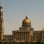 الكنيسة البازلكية - بولندا