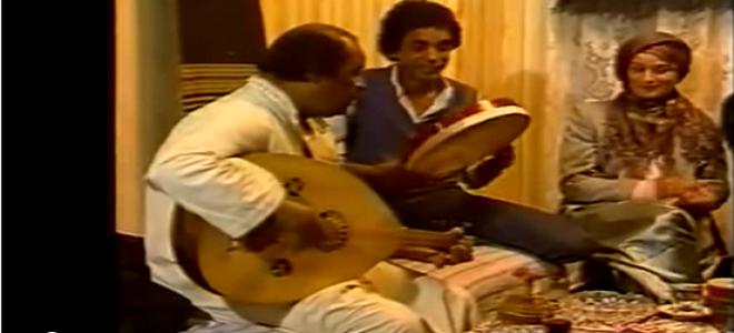 الكينج يتوسط أحمد منيب وداليدا