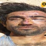 المتهمين-فى-حادث-الفرفره-6