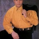 بوستر ألبوم أيامنا 1992