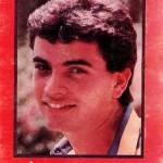 بوستر ألبوم 1987 خالصين