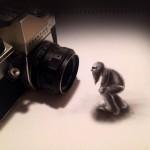 رسومات ثلاثية الأبعاد