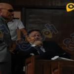 ر-متهمين-خلية-اكتوبر15