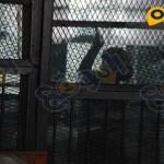 ر-متهمين-خلية-اكتوبر17
