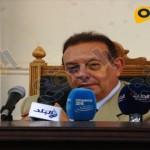 صوراعادة-محاكمه-مجلس-الشورى12