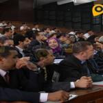 صوراعادة-محاكمه-مجلس-الشورى3