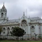 كنيسة ستيفان