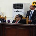 محاكمة-اعتصام-النهضه-1