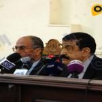 محاكمة-اعتصام-النهضه-10