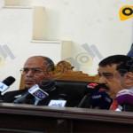 محاكمة-اعتصام-النهضه-11