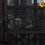 محاكمة-اعتصام-النهضه-4