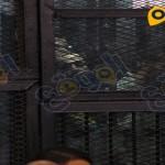 محاكمة-اعتصام-النهضه-6