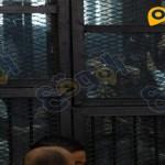 محاكمة-اعتصام-النهضه-8
