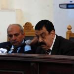 محاكمة مذبحة الكرداسة