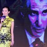 ملكة جمال الصين 6