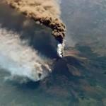 17 انفجارات بركانية
