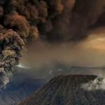 19 انفجارات بركانية