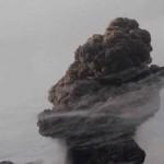 20 انفجارات بركانية