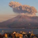 21 انفجارات بركانية