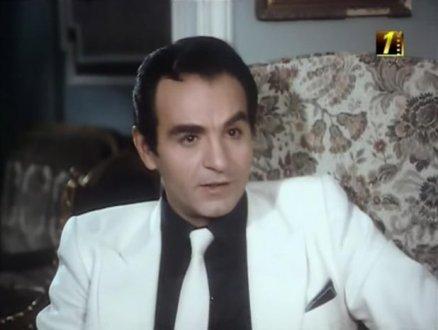 مجدي وهبة توفي عام 1990 عن عمر يناهز 45 عاما إثر هبوط حاد بالقلب.