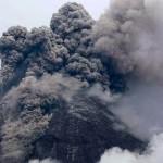 7  انفجارات بركانية