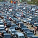 8- بيكين في الصين و يبلغ عدد سكانهت حوالي 20 مليون نسمة