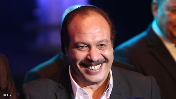 خالد صالح توفي 2014 عن عمر يناهز 49 عاما نتيجة مشاكل في القلب عقب إجراء عملية جراحية.