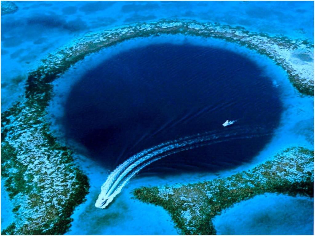 Blue_Hole