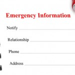 Emergency-contact-info1