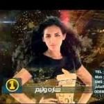 _Miss_egypt_1_2014_192489567_thumbnail (1)