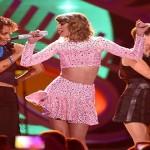 Taylor+Swift+2014+iHeartRadio+Music+Festival+LDrli8SqFlrl