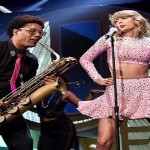 Taylor-Swift-2014-iHeartRadio-Music-Festival-ed-HTxP3Clll
