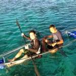 transparent-kayak-at
