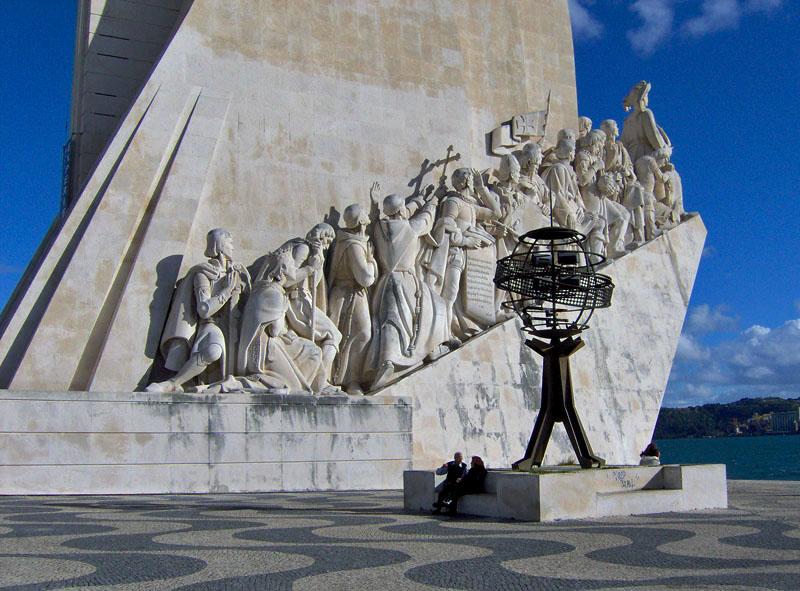 بادراو دوس - لشبونة