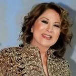 بوسي - صافيناز مصطفى قدري