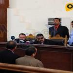 صور-غرفة-عمليات-رابعه-معهد-امناء-الشرطه10