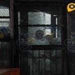 صور-غرفة-عمليات-رابعه-معهد-امناء-الشرطه13