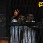 صور-غرفة-عمليات-رابعه-معهد-امناء-الشرطه17