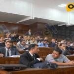 صور-غرفة-عمليات-رابعه-معهد-امناء-الشرطه2